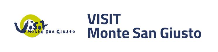Visit Monte San Giusto